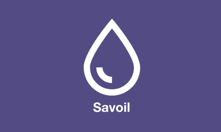 Savoil